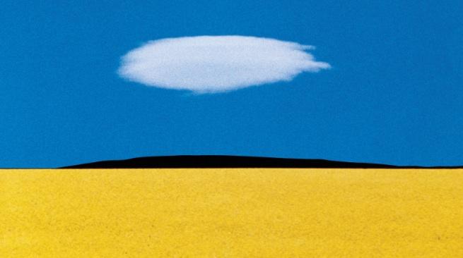 Franco Fontana – Fotografare l'invisibile